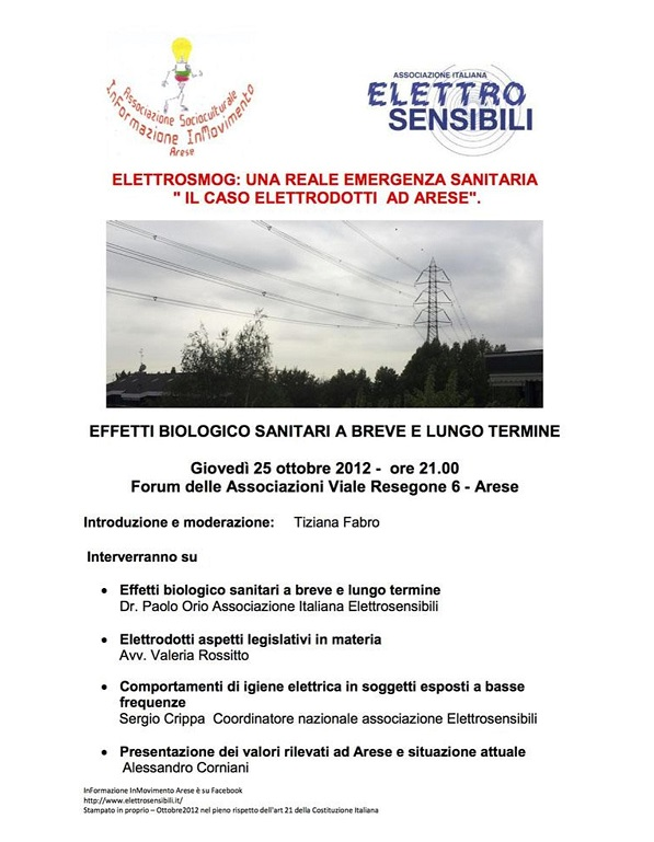 ARESE(4)-page-001 25 ottobre 2012