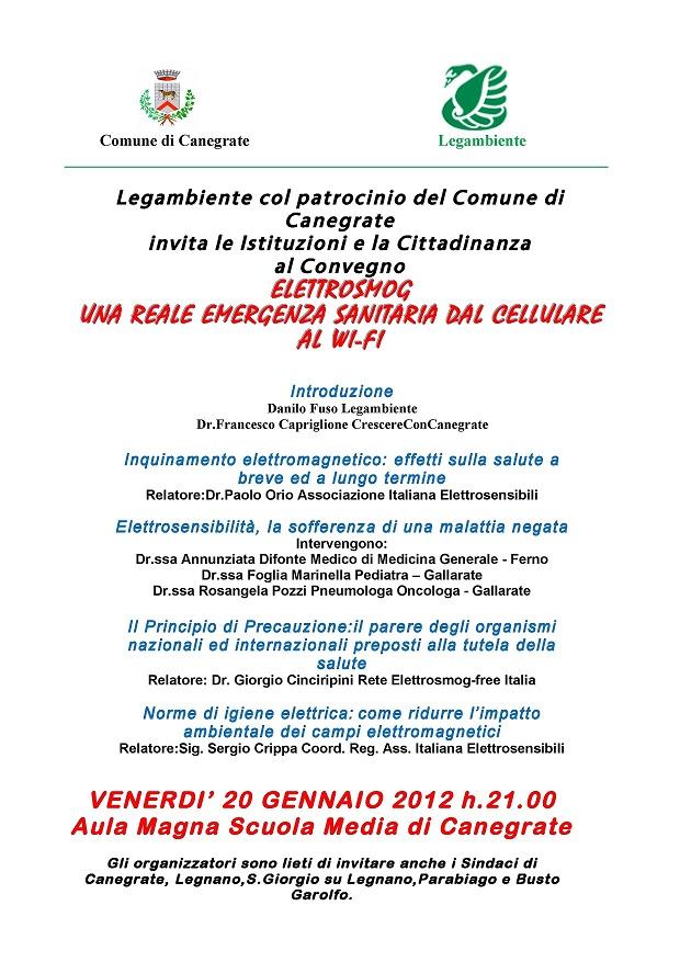 Elettrosmog 20 gennaio 2012-page-001