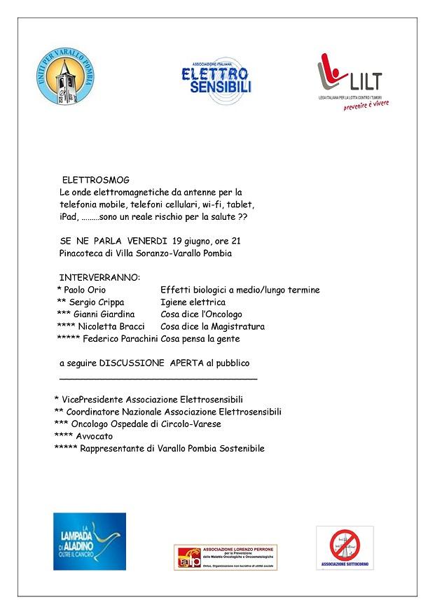 ELETTROSMOG_(2).doc_VP_19_giugno_2015-page-001