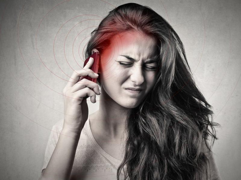 Smartphone e cefalea, esiste una correlazione?