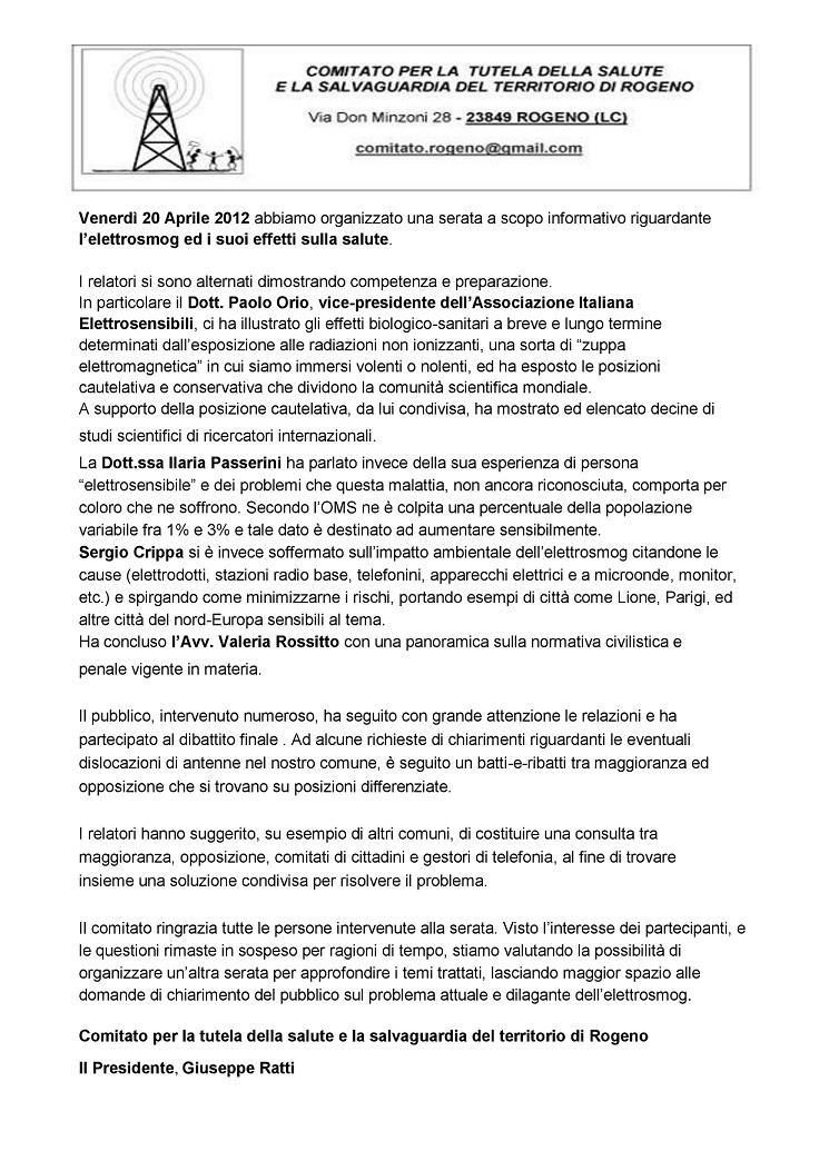 index.pdf_Rogeno 20 aprile 2012-page-001