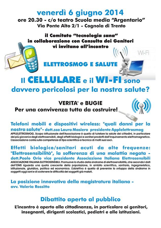 Locandina+elletrosmog 6 giugno 2014-page-001