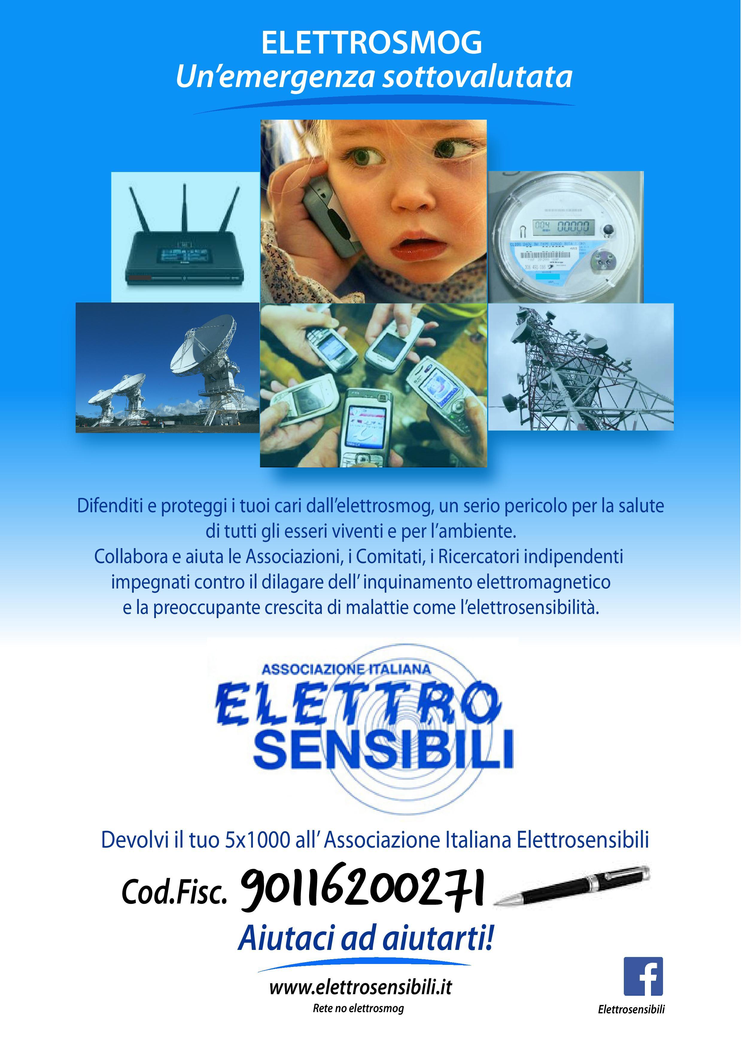pagina 5x1000 elettrosensibili-page-001
