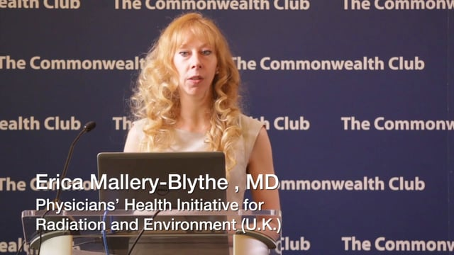 Erica Mallery-Blythe