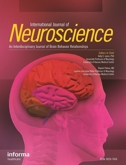 Neuroscience-Journals-Impact-Factor-International-Journal-of-Neuroscience