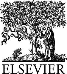 elsevier-logo-3p-Converted