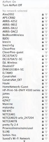 wifi-signals