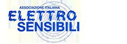 Associazione Italiana Elettrosensibili