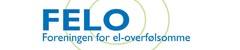 Felo - Associazione norvegese per la sensibilizazzione dei danni causati dall'elettromagnetismo